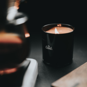 Success Achiever Candle Spell