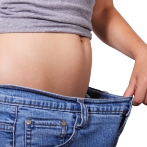 Ultimate Weight Loss Spell