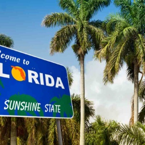Florida spells Home Florida 300x300