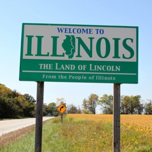 illinois spells Home illinois 300x300